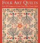 Quilts / by Patti Sizemore