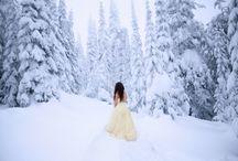 Kış Günleri