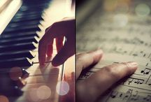 music-  its a lifestyle ♫