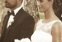 ISI EVENTI _vintage country Wedding / Matrimonio countrychic vintage