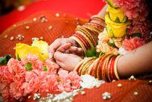 Indian wedding in Salzburg