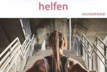 Fitness und Health
