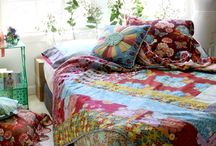 Quilts / by Tambra Lanham
