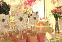 festas/decoração