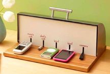DIY Tech Solutions