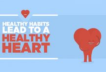 Health & Fitness / Concerned with your health, then perhabs you are at the right place