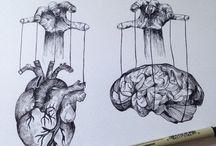 manipulace