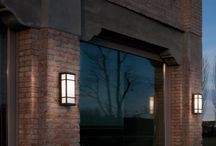 Project   Whian Road / Lighting Options for Whian Road Property