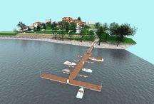 Costruiamo e vendiamo sulla spiaggia del Lago Maggiore a Maccagno / Costruiamo e vendiamo direttamente, nel prestigioso contesto della zona residenziale di Maccagno Superiore sul Lago Maggiore (Provincia di Varese), a margine del Parco Giona e a pochi metri dalla conosciutissima spiaggia, vendiamo Appartamenti Monolocali e trilocali in residenza condominiale in costruzione e ville gemellari.  Ufficio Vendite dirette da costruttore: p.i. Paolo Menghini - +39 3486013165 - p_menghini@boschettoholiday.it