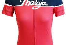Fashion Bike Shirts