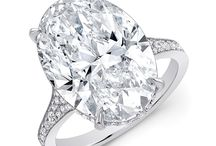 Oval 4ct