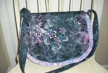 Becky's Bags