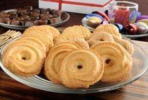 biscuiti  fursecuri