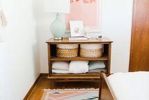 Ella bedroom