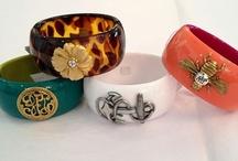 John Wind Maximal Art / Designer John Wind jewelry is now sold at MFL!!!
