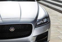 Future facing. #NewXF #Jaguar #CarsofInstagram #Instacar #Lighting - photo from jaguar http://ift.tt/1JghZbC