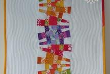 Quilt Modern Quilts