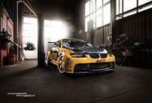 BMW / We <3 BMW  Efectuam Reparatii si diagnoza BMW Baia Mare autogpl.com