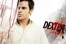 Dexter