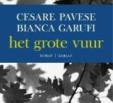 Boeken uit 2012