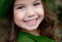 Smiles / by Teresa Ferreira