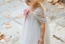 Baptism | Cat.in.the.hat- Winter Collection 2015-16 | Girls / Wedding Wish Santorini | Εμπορικό Κέντρο Καρτεράδου (δίπλα στο Αγροκήπιο) | τηλ. ραντεβού +30 22860 24104 BAPTISM winter collection 2015-16 Des. Fabia Φόρεμα με κεντημένο και ζακάρ τούλι, διακοσμημένο με χειροποίητο μεταξωτό λουλούδι. Στο σετ συμπεριλαμβάνεται & η κορδέλα .Συνδυάζεται με το παλτό SUZANA ή γούνινο μπολερό καθώς και με μια πλήρη σειρά βαπτιστικών. www.weddingwish.gr