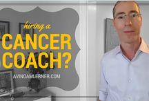 Cancer Videos