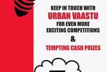 Brand / UrbanVaastu - News related urban development and vastu tips.