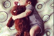 Little People Pictures / Cute photography!