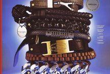 часы и браслеты