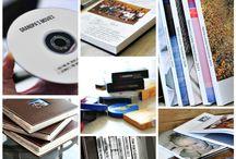 Heritage Photo Books