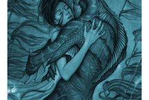 The Shape of Water (2017) download full movie streaming / An other-worldly fairy tale, set against the backdrop of Cold War era America circa 1962. In the hidden high-security government laboratory where she works, lonely Elisa (Sally Hawkins) is trapped in a life of isolation.