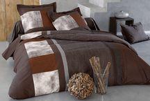 Becquet / Becquet linge de maison et décoration, découvrez une sélection des meilleurs produits Becquet