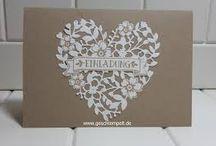 Crafting - Love, Wedding, Valentine