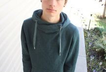 Chris Collins ♥…♥