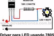 Электротехника