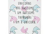 #unicornlover