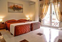 Villa Small Paradise - 3rd bedroom