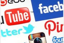 Best Packages of Facebook Marketing & SEO Services / Best Social Media Packages, SMO Package India
