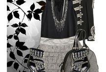 style / by Kimberly Aichele
