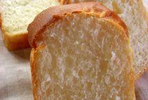 作ってみたいパン♡