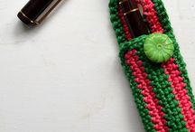 crochet misc