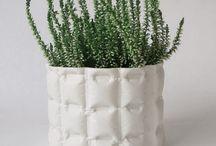 : ceramic pillows