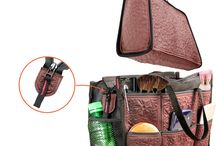 Purse Handbag organizer