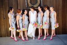 Weddings at Healdsburg Country Gardens