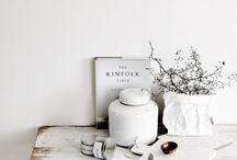 Living Details - Das kleine Etwas / In jeder Wohnung gibt es Ecken, die mit kleinen Details aufgepeppt werden können
