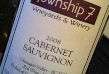Wine Label Ideas