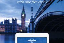 London list