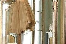Interior-Brides room