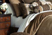 Laskovo_Bedroom